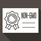 S. Talker NON-GMO