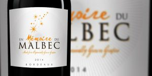 World Malbec Day En Memoire du Malbec