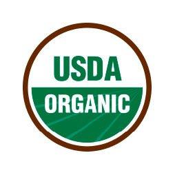 USDA NON SULFITES ADDED