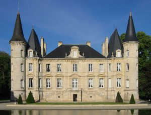 787px-chateau_pichon-longueville_baron_01