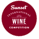 Sunset Magazine International Wine Competition