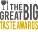 The Great Big Taste Awards