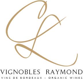 Vignobles Raymond - Bordeaux organic wines