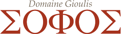 Domaine Gioulios Greek Organic Wines