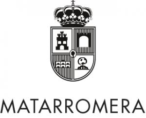Bodegas Matarromera Spanish Organic Wines