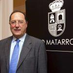 Spanish organic wine partner Bodega Matarromera