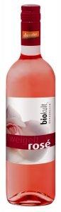 Biokult Zweigelt Rosé