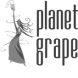 The Planet Grape Wine Review