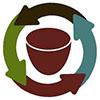logo-exchange