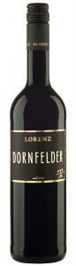 LORENZ DORNFELDER