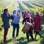 Vignobles Raymond La Joly Harvest Fest