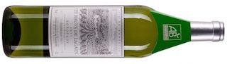 >Les Hauts de Lagarde Bordeaux Blanc - available in Whole Foods stores nationwide