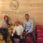 Introducing Three New Italian Organic Wines