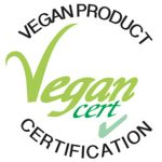 vegan wine certification seal