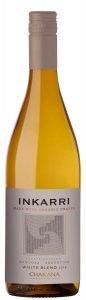 Inkarri Estate Bottled White Blend