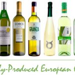 Organic White Wines for Sizzling Summer