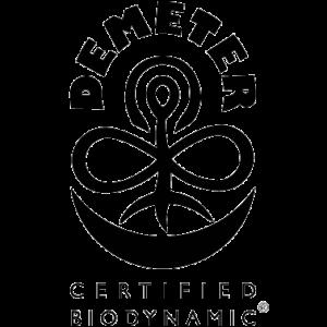 Logo - Demeter Association, Inc.