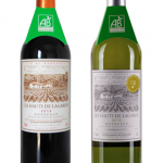 Winederlust Features French Organic Wines