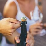 Organic Sparkling Wines Feature