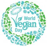 Beyond Vegan Wine – World Vegan Day