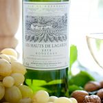 French Organic Wine Review
