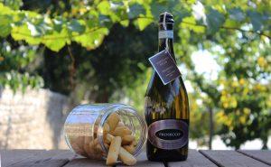 Italian Organic Wine