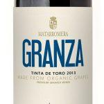 New Non-GMO Project Verified Wine