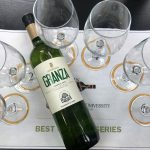 Wines From Spain Features Granza