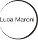 Luca Maroni – Wine Expert