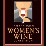 Women Winemakers & Awards