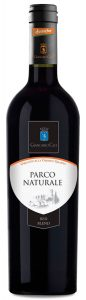 Parco Naturale Red Blend
