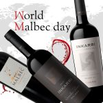 World Malbec Day April 17