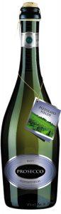 Top 6 organic wine & cheese pairings