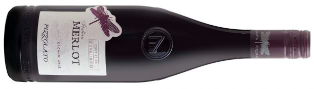 Best Wines for Earth Day