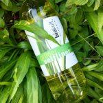 biokult Grüner Veltliner Natural Wine