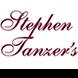 Stephen Tanzer – International Wine Cellar