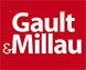 Gault&Millau Wine Guide