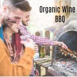 Organic Wine & BBQ