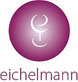 Eichelmann – Best German Wines and Winemakers