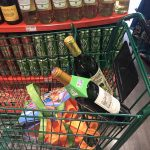 Organic Wine Comes to Natural Grocers