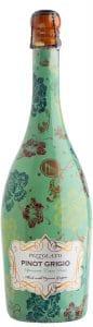 Pizzolato Pinot Grigio Sparkling