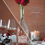 Valentine's Day Organic Wine Pairings