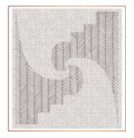 Inkarri Logo