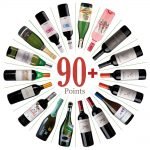 90 Point Organic Wines [2020 Update]