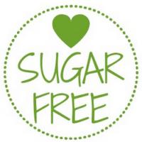 Sugar Free Wine
