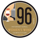 2020 Women's Wine Competition