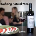 Natural Wine Defined