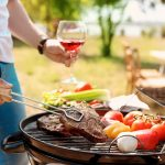 Best Organic Wines for Tailgating