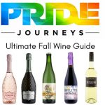 Ultimate Fall Wine Guide