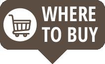 Where to buy Inkarri SoPure Red Blend